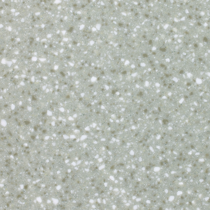 Pebble Aqua