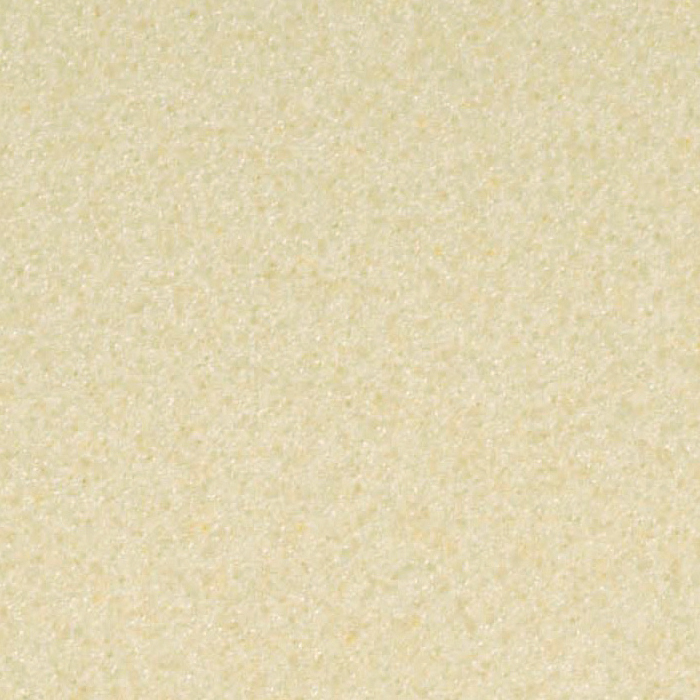 Sanded Cornmeal