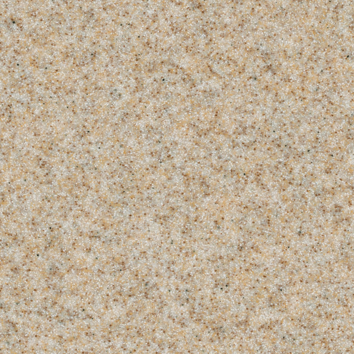 Sanded Vermillion