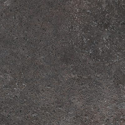 Anthracite Vercelli Granite F028 ST89