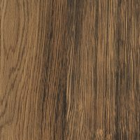 Attic Wood H1400_ST36