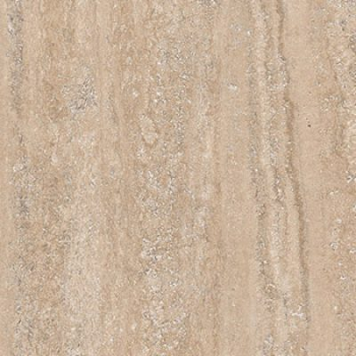 Beige Tivoli Travertine F292 ST9