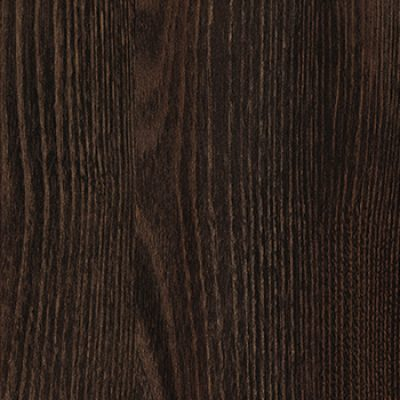 Black-Brown Thermo Oak H1199 ST12