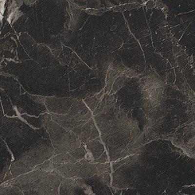 Black Eramosa Marble F142 ST15