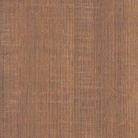 Brown Arizona Oak H1151 ST10