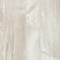 Cascina Pine H1401