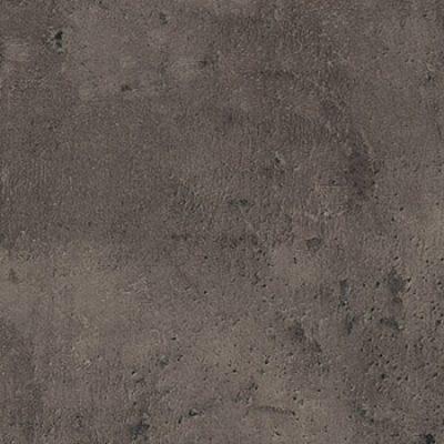 Dark Concrete F275 ST9