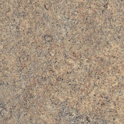 Grey-Beige Galizia Granite F371 ST82