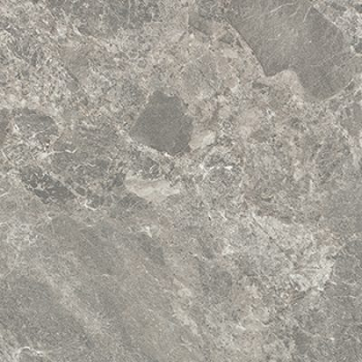 Grey Braganza Granite F076 ST9