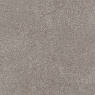 Grey Claystone F651 ST16