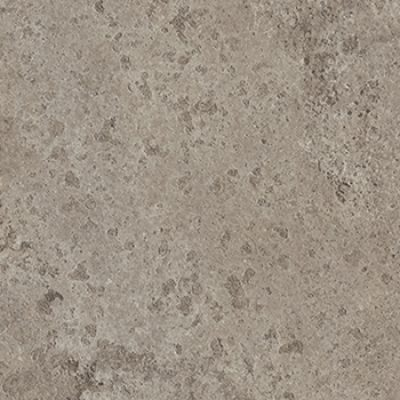 Grey Karnak Granite F059 ST89