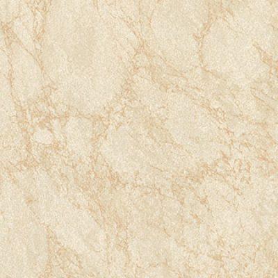 Latina Marble F104 ST2