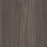 Lava Grey Fleetwood H3453_ST22