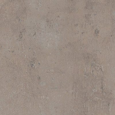 Light Concrete F274 ST9