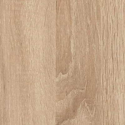 Natural Bordolino Oak H1145 ST10