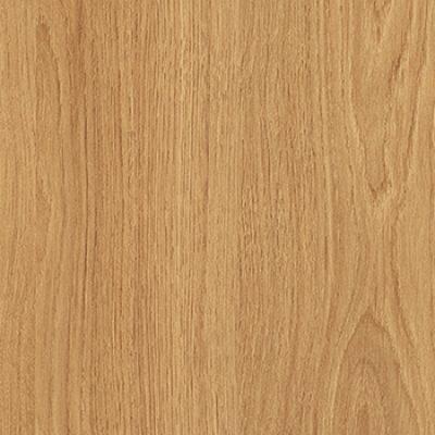 Natural Corbridge Oak H3395