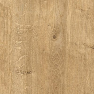 Natural Hamilton Oak H3303 ST10