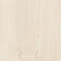 Polar Aland Pine H3433_ST22