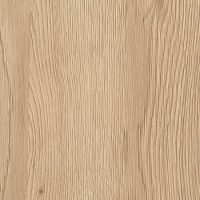 Sand Gladstone Oak H3309_ST28