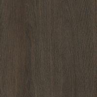 Sepia Gladstone Oak H3342_ST28