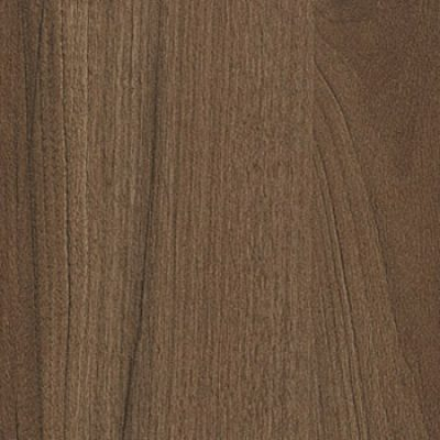 Tobacco Pacific Walnut H3702 ST10