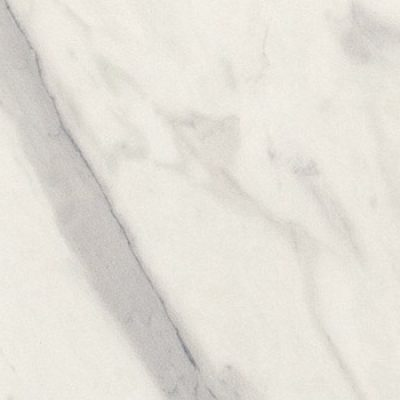 Torano Marble F105 ST15
