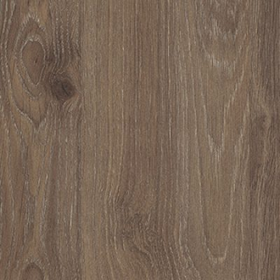 Truffle Brown Davos H3133 ST12