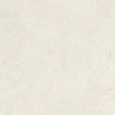 White Claystone F649 ST16