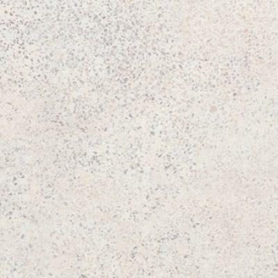 White Mariana Stone F080 ST82