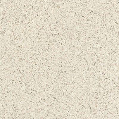 White Sonora Stone F041 ST15