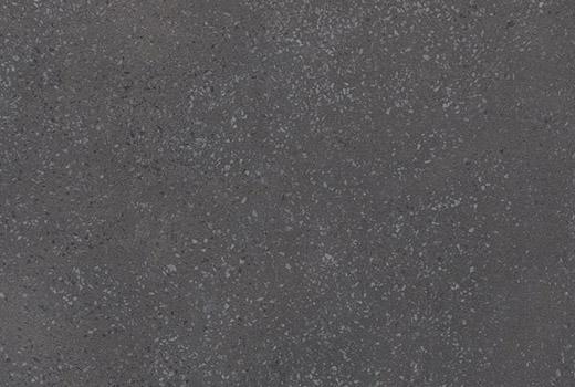 Anthracite Mariana Stone F081 ST82