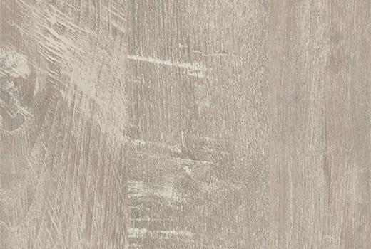 Beige Frontera Pine H148 ST10