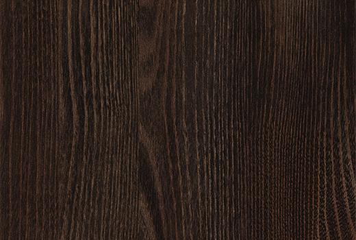 Black-Brown Thermo Oak H1199 ST12