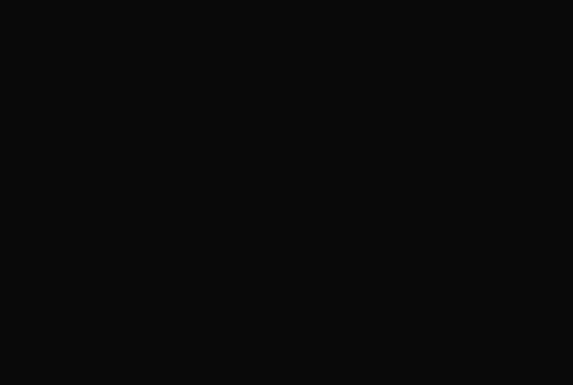 Black U999 ST89