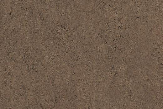 Brown Fine Granite F148 ST82