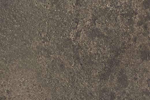Brown Karnak Granite F061 ST89