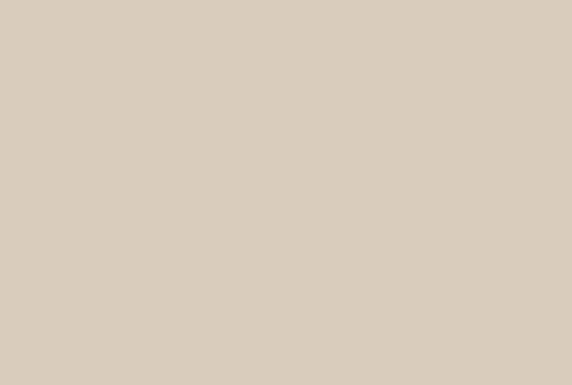 Cashmere Grey U702 ST89