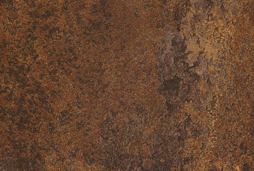 Ceramic Rust F310 ST87