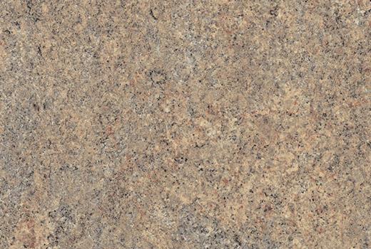Grey-Beige Galizia Granite F371 ST82