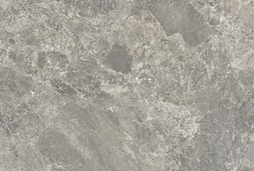 Grey Braganza Granite F076 ST9