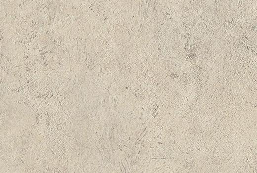 Grey Fine Granite F147 ST82