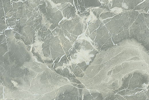 Jade Eramosa Marble F141 ST15