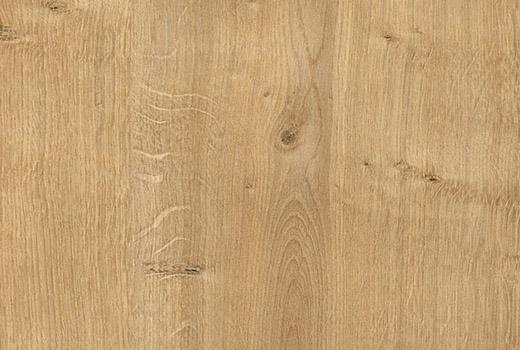 Natural Hamilton Oak H3303 ST10
