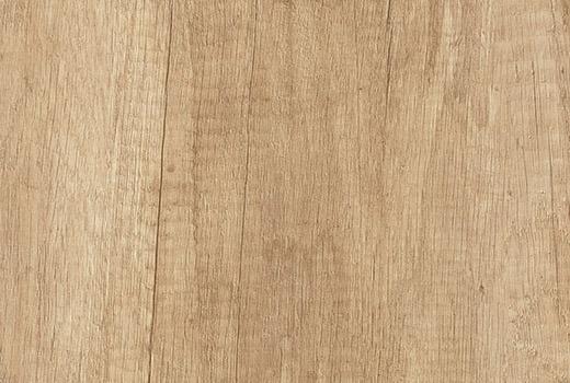 Natural Nebraska Oak H3331 ST10