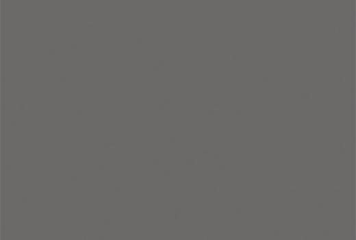 Onyx Grey U960 ST76