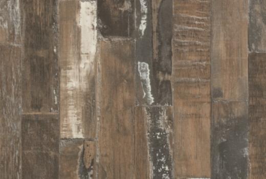 Sealand Pine H110 ST9