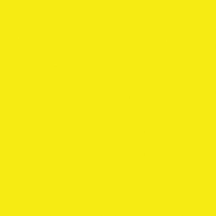 Sunflower(N)