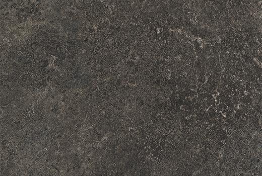 Terra Tessina Ceramic F222 ST87