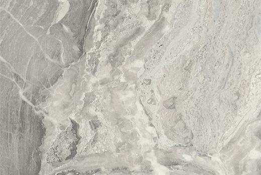 White-Grey Cipollino Marble F092 ST15