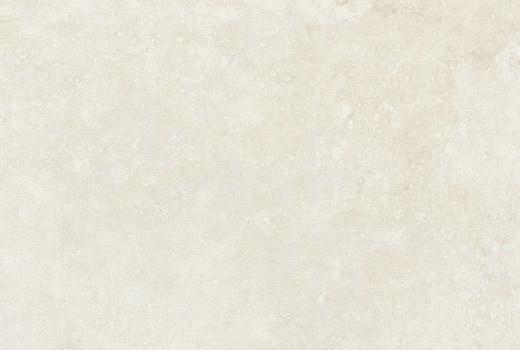 White Pelago Marble F166 ST9
